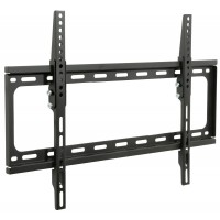 "Tilt TV Wall Bracket  32"" To 65"""