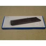 Microsoft wired 600 keyboard
